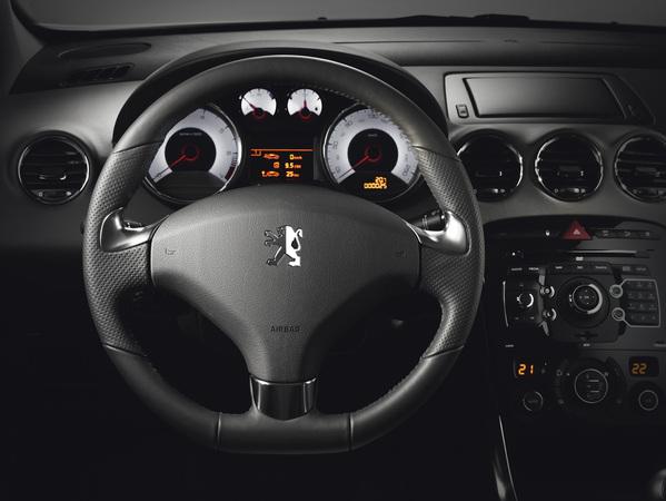 Int 233 Rieur 2 2 Peugeot 308 Gti Http Peugeot 308