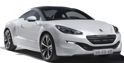 Pr�sentation de la version restyl�e en 2013 du magnifique coup� Peugeot RCZ. <br> Avec ce restylage, la Peugeot RCZ se dote d'une face avant conforme aux derniers codes stylistiques de Peugeot, qui la modernise et la rend plus valorisante en la distinguant plus de la Peugeot 308. <br> Cette Peugeot RCZ appara�t d�sormais comme un v�hicule � part enti�re, et non comme un d�riv� de Peugeot 308.